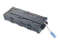 AMERICAN POWER CONVERSION APC Replacement Battery Cartridge #57 RBC57