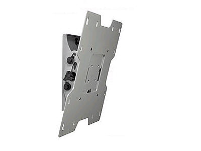 PEERLESS INDUSTRIES SMARTMOUNT TILT SEC BLK 10IN.-40IN. ST632