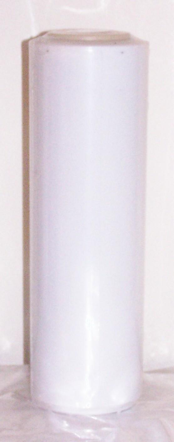 Aqua Filter Plus FP10 Pre-Filter Replacement Cartridge