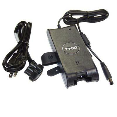 e-Replacements 9T215 Laptop battery for Dell