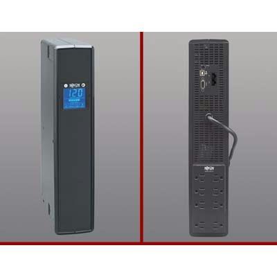 Tripplite 1200VA Smart Pro LCD UPS SMART1200LCD