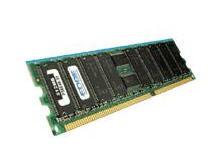 KINGSTON KTA-MB667/1G 1GB Memory Module for Apple
