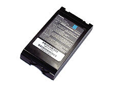 TOSHIBA Primary Lithium ION Battery PA3191U-5BRS
