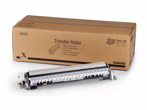 XEROX TRANSFER ROLLER  PHASER 7750 108R00579