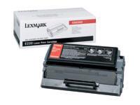 LEXMARK E220 Toner cartridge Laser Up to 2500 12S0300