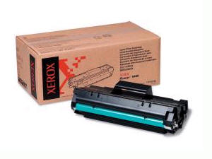 XEROX PRINT CARTRIDGE  CRV 110V AND 220V 113R00495