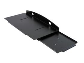 ERGOTRON Keyboard Wrist Rest Assembly 77-050-200