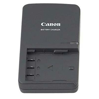 Canon Cameras CB-2LW Battery Charger 0763B001
