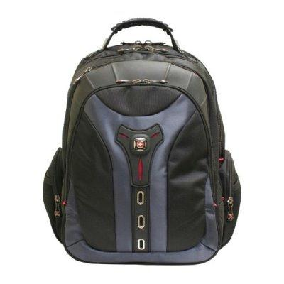 Wenger/Avenues PEGASUS Computer Backpack