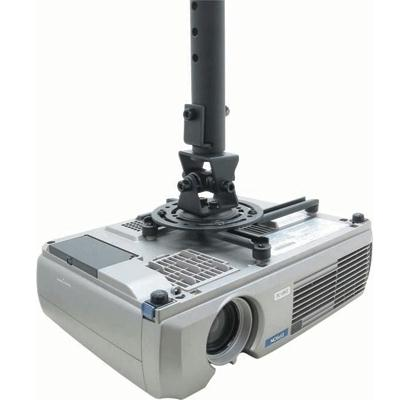 Atdec Projector Ceiling Mount TH-WH-PJ-CM