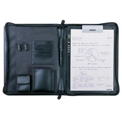 Solidtek DM-PF200 Acecad DigiMemo L2 Portfolio