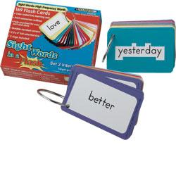Edupress Educational Supplies