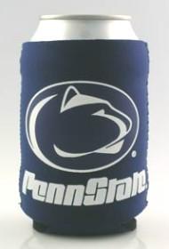 CASEYS Penn State Nittany Lions Kolder Kaddy Can Holder at Sears.com