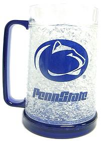 Penn State Nittany Lions Crystal Freezer Mug