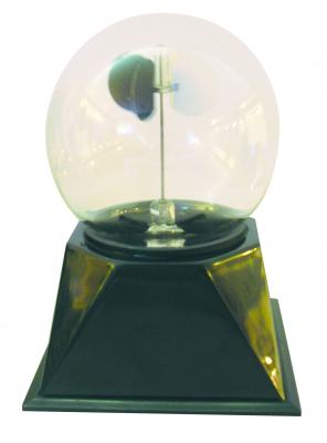 Creative Motion 11375 Radiometer