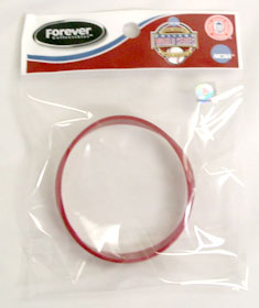 Casey 8132921107 College World Series Wrist Band