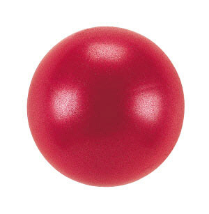 SMALL WORLD TOYS SWT01001 ORIGINAL GERTIE BALL