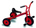 WINTHER WIN451 TRICYCLE MEDIUM 13 1/4 SEAT-AGES 3-6