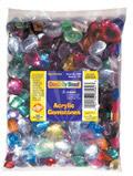 CHENILLE KRAFT COMPANY CK-3584 Gem Stones