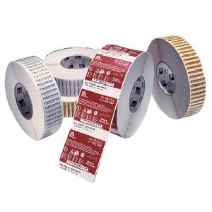 Zebra 5319 Wax Ribbon For TLP2824 Printer Black 800132-002