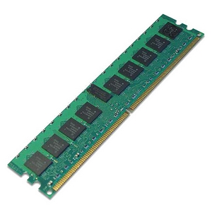ACP-EP 1GB DDR2 SDRAM Memory Module 1GB 533MHz DDR2-533-PC2-4200 DDR2 SDRAM 200-pin SoDIMM AA533D2S3-1GB