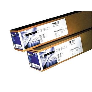 HP Coated Paper 42 Inch x 150 Coated Paper C6567B