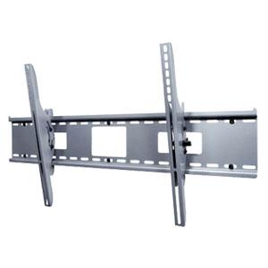 Peerless SmartMount Tilting Wall Mount 250 lb ST670