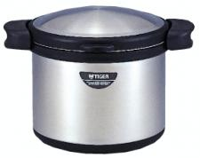 Tiger NFAB800 8 Liter Magic Thermal Cooker