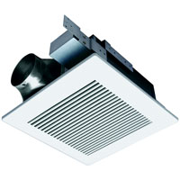 Panasonic FV11VF2 WhisperFit Ventilation Fans