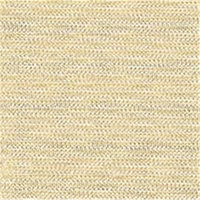 Coolaroo fabric