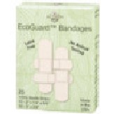All Terrain 5001 Adult Bandages Latex Free 25 pc. - 8 Pack