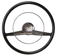 American Retro RP-20002 1957 Steering Wheel