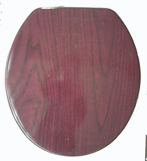 American Trading House M-78 Dark Wood MDF