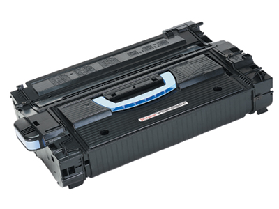 Verbatim Laser Printer Cartridge