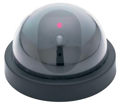MitakiJapan NonFunctioning Mock Security Camera