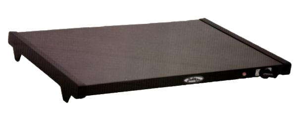 BroilKing 1480 Large Warming Tray - Black