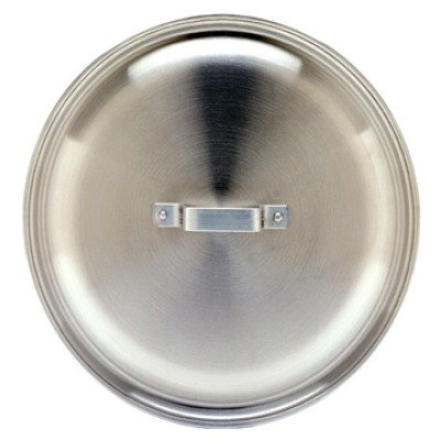 Bayou Classic AL7410 Aluminum Lid for 10Gal. Jambalaya Pot