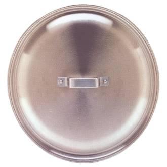 Bayou Classic AL-7418 Aluminum Lid for 18-Gal. Jambalaya Pot