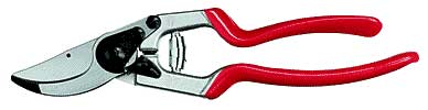 Felco F-13 Pruner / Lopper  with  Extra Long Hand Grips at Sears.com