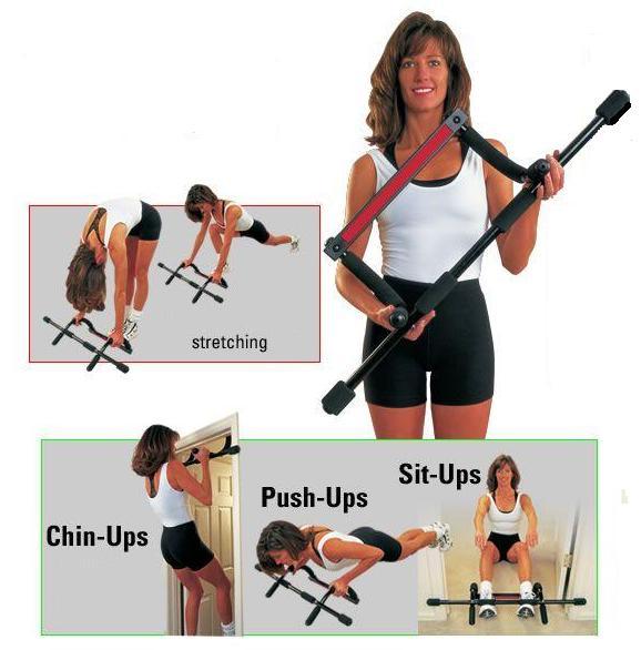 pull door gym 2