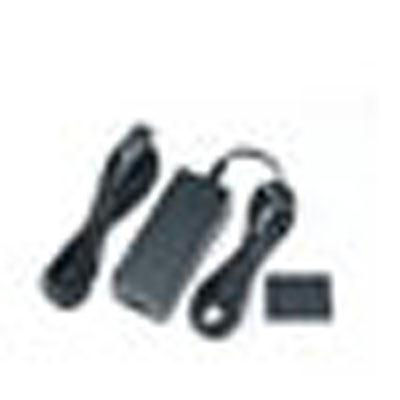 Canon Cameras 1137B001 AC Adapter Kit ACK-DC30