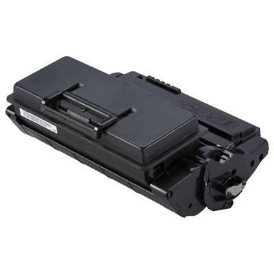 Ricoh Corp. 402877 Print Cartridge SP 5100A