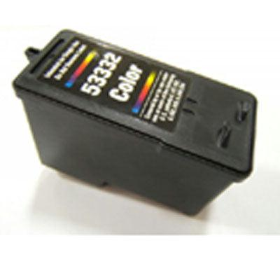 Primera Technology 53332 Color Cartridge for Bravo SE