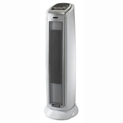 Lasko Products 5775 Ceramic Tower Heater