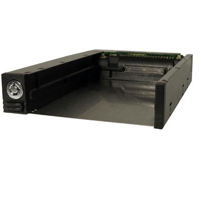 CRU 8511-5009-9500 DP25 Rec.Frm. IDE/SATA  RoHS