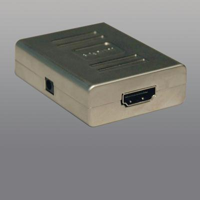 Tripplite B122-000 HDMI Signal Extender