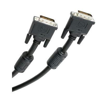 Startech DVIDDMM40 40  DVI Dual Digital M/M