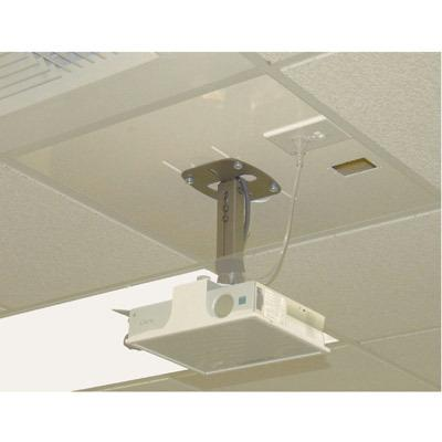 Premier Mounts PPFCMA False ceiling adapter