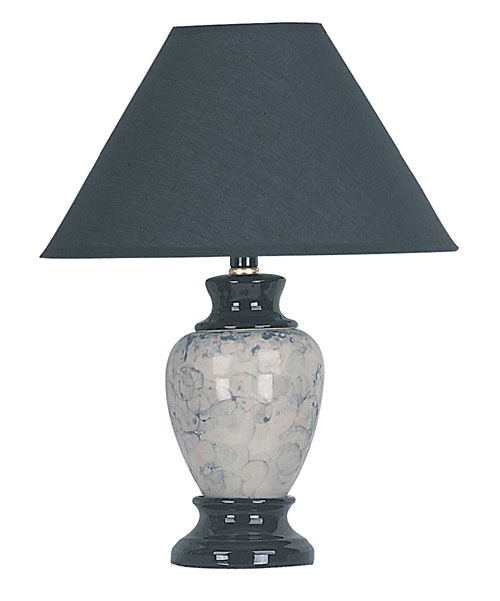 Welcome iHome Dorel 00WIH31604BA Basketball Accent Lamp at Sears.com