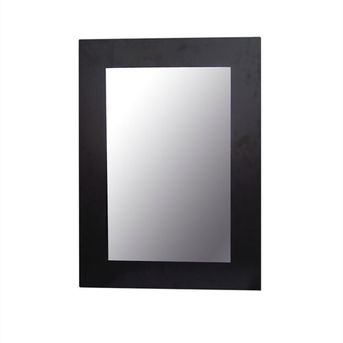 Elegant Home Fashions 6605 Chatham Wall Mirror